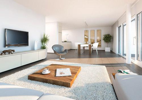 hochste fliesen wohnzimmer title die besten einrichtungsideen und innovative m belauswahl. Black Bedroom Furniture Sets. Home Design Ideas